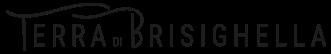 Terra di Brisighella